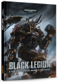 Codex Black Legion.png