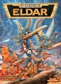 Codex Eldar - Cover.jpg