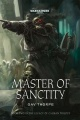 Master of Sanctity Cover.jpg