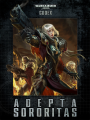 Codex Adepta Sororitas 6. Edition.png