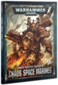 Codex Chaos Space Marines achte Edition 2nded.png