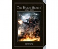 Horus Heresy Book One - Betrail.jpg