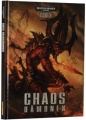 Cover-codex-chaosdämonen-6e.jpg