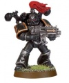 Chaos Space Marine 1 - 3. Edition.jpg