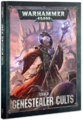 Codex Genestealer Cults achte Edition.png