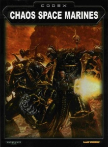 Codex Chaos Space Marines - Cover 2.jpg