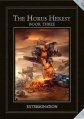 Horus Heresy Book Three - Extermination.jpg