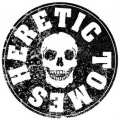 Black Library Heretical Tomes Logo.jpg