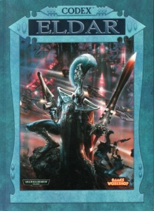 Codex Eldar - Cover 2.jpg