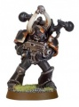 Chaos Space Marine 4 - 3. Edition.jpg